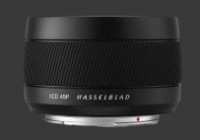 Hasselblad XCD 45mm F/4P