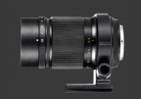 ZY Optics Mitakon Creator 85mm F/2.8 1-5X Super Macro
