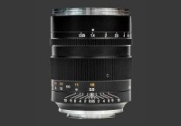 ZY Optics Mitakon Speedmaster 50mm F/0.95 III