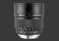 ZY Optics Mitakon Speedmaster 85mm F/1.2