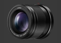 Panasonic Lumix G 42.5mm F/1.7 ASPH Power OIS