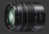 Panasonic Lumix G 14-140mm F/3.5-5.6 II ASPH Power OIS