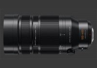 Panasonic Leica DG Vario-Elmar 100-400mm F/4-6.3 ASPH Power OIS