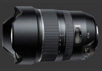 Tamron Di SP 15-30mm F/2.8 VC USD