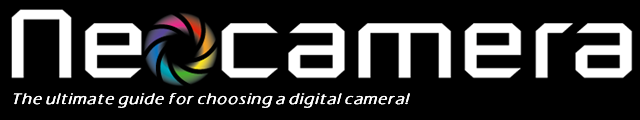 Neocamera - Digital Camera Buying Guide